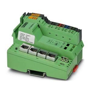 ILC 2050 BI-L Controller