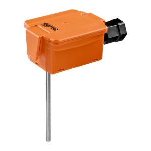 Duct Temperature Sensor, 4 in.