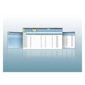 EasyHeat Software