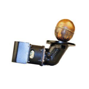Head Mechanism 63-M-HD