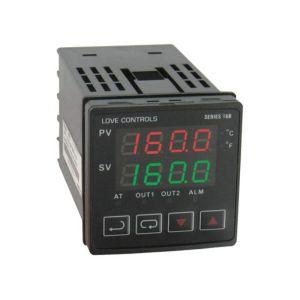 Temperature/Process Controller