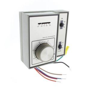 120v, Fan Coil thermostat