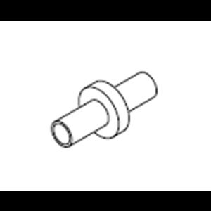 In-line Restrictor