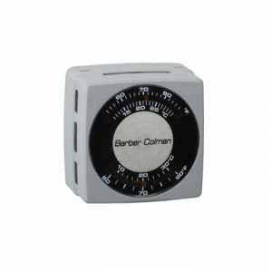 Pneumatic Proportional Thermostat