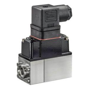Differential Pressure Water Sensor