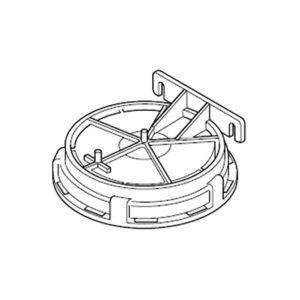 Differential/Static Pressure Transmitter