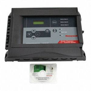301-EM Controller
