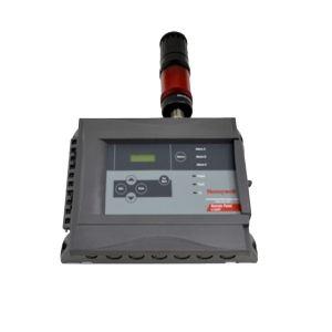 301-EM Remote Panel w/ Horn & Strobe