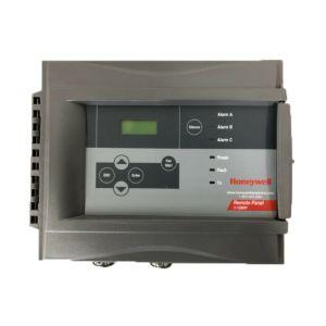 301-EM Remote Panel