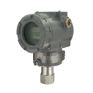 Smart Pressure Transmitter