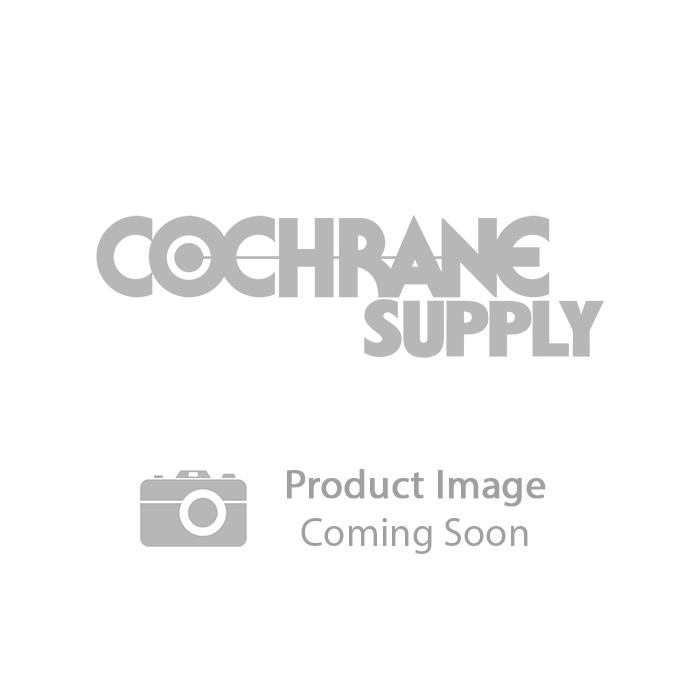Gas Pressure Regulator,  2-1/2 in.