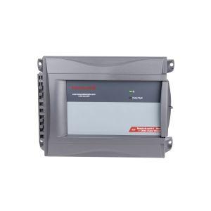 420I Digital Analog Output Converter