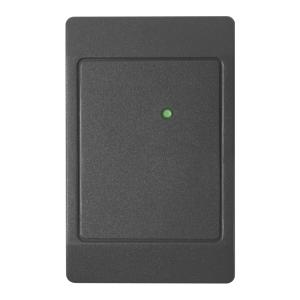ThinLine II Proximity Card Reader, Black