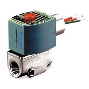 Fuel Gas Coil