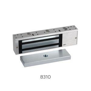 RCI Single Mag Lock, 1500 lbs.