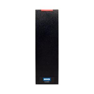 Signo20 Mullion Mobile Ready Reader