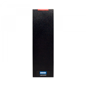 MultiClass SE RP15 Reader
