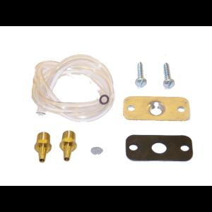 Duct Pressure Monitor Kit