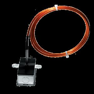 Copper Averaging Temp. Sensor, 12 ft.