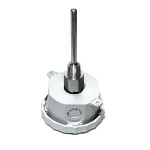 Immersion Temperature Sensor, 2.5 in.
