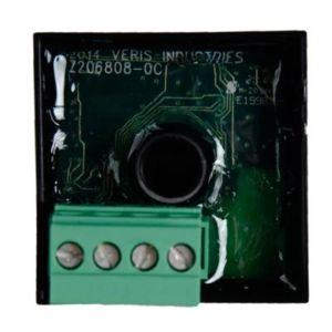 Room Temperature Transmitter