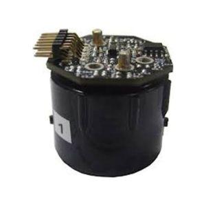 O2 Gas Sensor