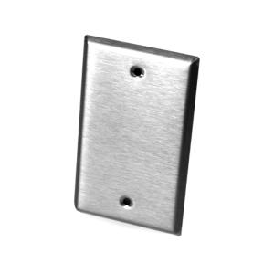 Strap-On Temperature Sensor