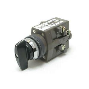 CS Series Cam Switch