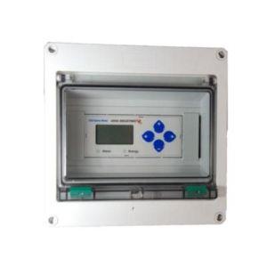 Power Meter Enclosure