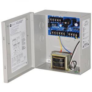 AL175UL Switching Power Supply/Charger