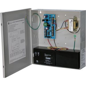 AL175ULX Switching Power Supply/Charger