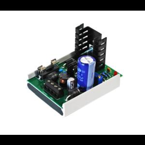 Adjustable External Power Supply