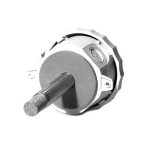 Duct Humidity Sensor