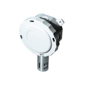 Outdoor Humidity Sensor