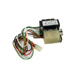 Transformer Module, AS-XFR Series