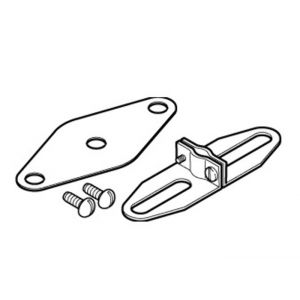 Duct Mounting Kit