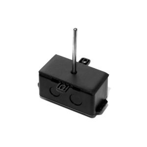 Duct Temperature Transmitter