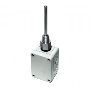 Immersion Temperature Transmitter