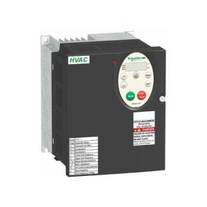 Altivar 212 VFD, 7.5 HP, 380/480 VAC