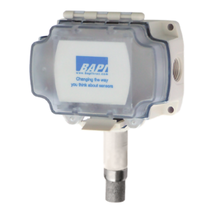 Outdoor Air Humidity Sensor