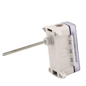Immersion Probe Temperature Sensor