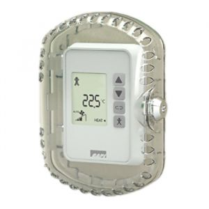 Thermostat Protector