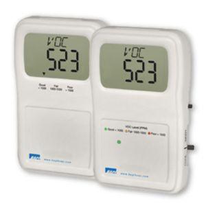 Room Air Quality Sensor