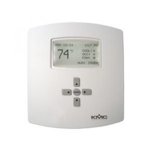 FlexStat Controller Thermostat