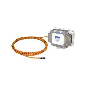 Water Leak Detector Transmitter