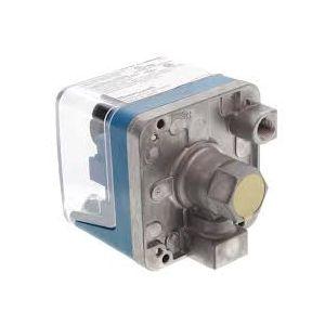 High Gas Pressure Switch, 1.5-7 psi