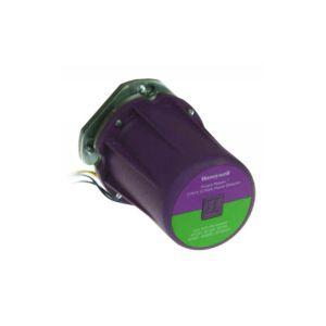 Solid State Purple Peeper