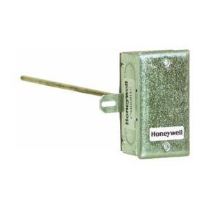 Duct Temperature Sensor, 6 in.
