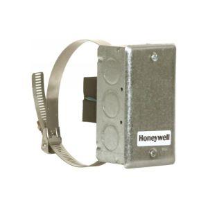 Strap-On Immersion Temperature Sensor