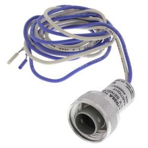 Minipeeper UV Flame Detector
